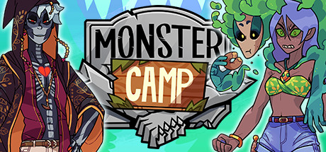 Monster Prom 2 Download Free PC Game Direct Link