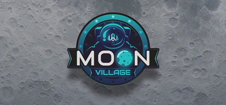 Moon Village Download Free PC Game Direct Play Link
