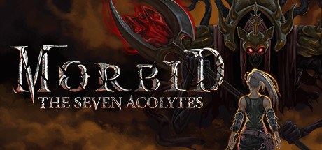Morbid The Seven Acolytes Download Free PC Game Link