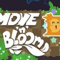 Move n Bloom Download Free PC Game Direct Link