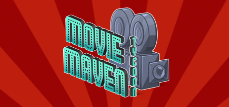 Movie Maven A Tycoon Game Download Free PC Link