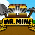 Mr Mine Download Free PC Game Direct Play Link