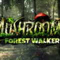 Mushrooms Forest Walker Download Free PC Game Link
