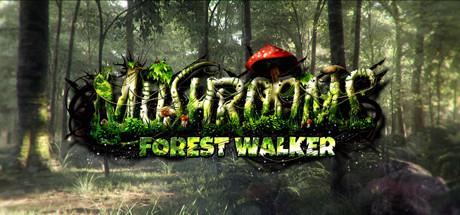 Mushrooms Forest Walker Download Free PC Game Link