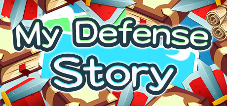 My Defense Story Download Free PC Game Direct Link