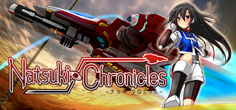 Natsuki Chronicles Download Free PC Game Direct Link
