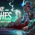 Nine Witches Family Disruption Download Free PC Game