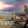 Nocturne Download Free PC Game Direct Play Link