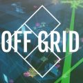 OFF GRID Stealth Hacking Download Free PC Game Link