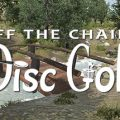 Off The Chains Disc Golf Download Free PC Game Link