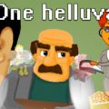One Helluva Day Download Free PC Game Direct Link
