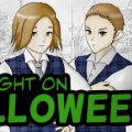 One Night On Halloween Download Free PC Game Link