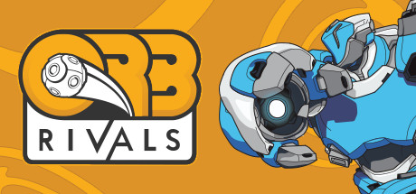 Orb Rivals Download Free PC Game Direct Play Link