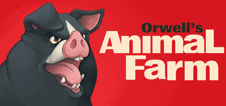 Orwells Animal Farm Download Free PC Game Direct Link