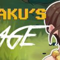 Otakus Rage Waifu Strikes Back Download Free PC Link