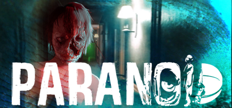 PARANOID Download Free PC Game Direct Play Link