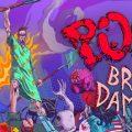 POSTAL Brain Damaged Download Free PC Game Link