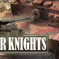 Panzer Knights Download Free PC Game Direct Play Link