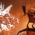 Papetura Download Free PC Game Direct Play Link