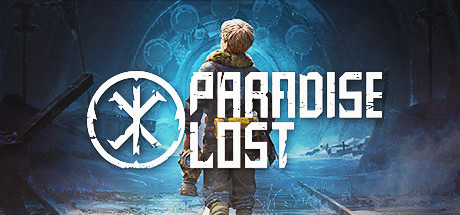 Paradise Lost Download Free PC Game Direct Play Link
