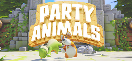 Party Animals Download Free PC Game Direct Link