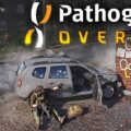 Pathogenesis Overcome Download Free PC Game Direct Link