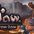 Paw Paw Paw Download Free PC Game Direct Play Link