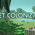 Planet Colonization Download Free PC Game Direct Link