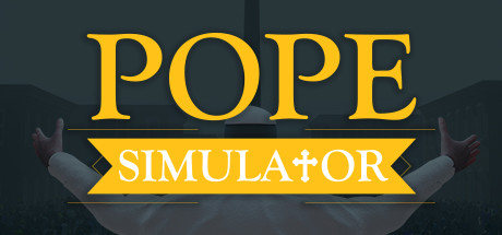 Pope Simulator Download Free PC Game Direct Link