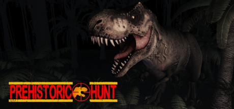 Prehistoric Hunt Download Free PC Game Direct Play Link