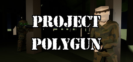 Project Polygun Download Free PC Game Direct Play Link