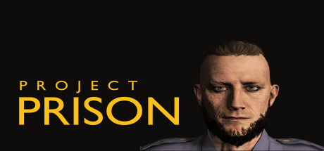 Project Prison Download Free PC Game Direct Play Link