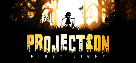 Projection First Light Download Free PC Game Direct Link