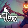 Pumpkin Jack Download Free PC Game Direct Play Link
