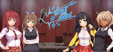 Puzzle Girls Galaxy Download Free PC Game Link