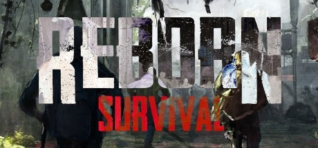 REBORN Survival Download Free PC Game Direct Play Link