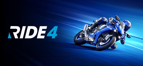RIDE 4 Download Free PC Game Direct Play Link