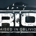 RIO Raised In Oblivion Download Free PC Game Link