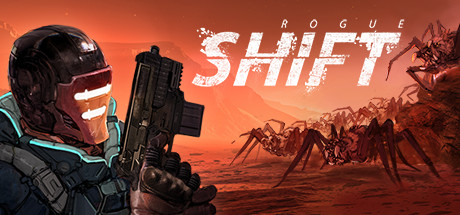 ROGUE SHIFT Download Free PC Game Direct Link