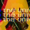 Radio The Universe Download Free PC Game Link