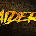Raiders Download Free PC Game Direct Play Link