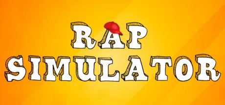 Rap Simulator Download Free PC Game Direct Play Link