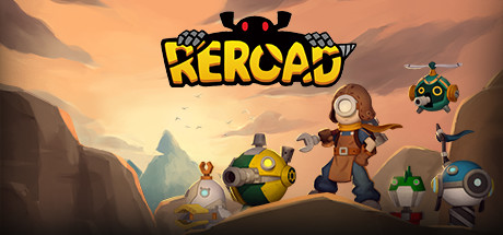 ReRoad Download Free PC Game Direct Play Link