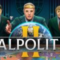 Realpolitiks 2 Download Free PC Game Direct Play Link