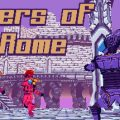 Reavers Of New Rome Download Free PC Game Link