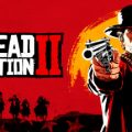 Red Dead Redemption 2 Download Free PC Game Link