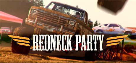 Redneck Party Download Free PC Game Direct Link