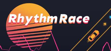 Rhythm Race Download Free PC Game Direct Play Link