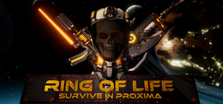 Ring Of Life Survive In Proxima Download Free PC