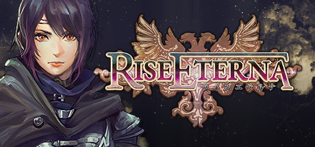 Rise Eterna Download Free PC Game Direct Play Link